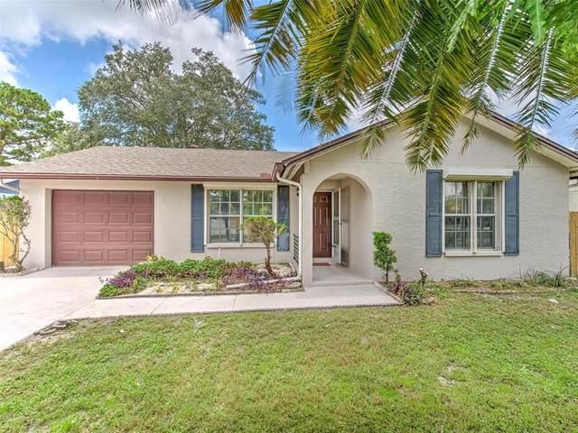 3727 Modesto Street, New Port Richey, FL 34655 (MLS #U8131555) :: Vacasa Real Estate