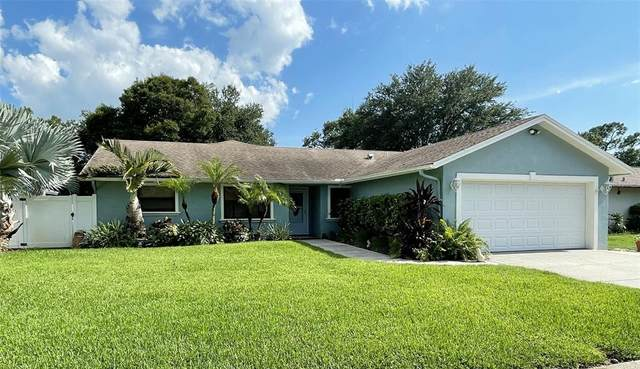10762 125TH Avenue, Largo, FL 33778 (MLS #U8131563) :: Charles Rutenberg Realty