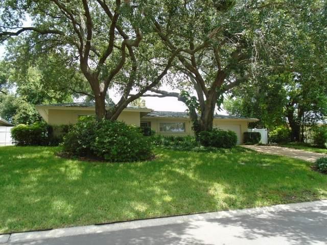 3723 Orchard Grove Lane, Largo, FL 33770 (MLS #U8131564) :: Zarghami Group