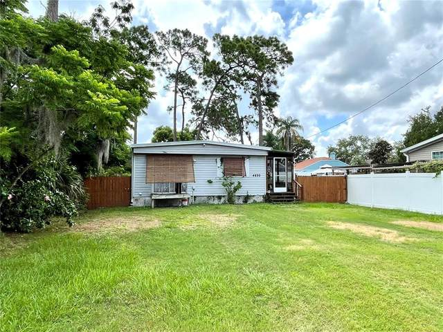 4820 Capron Street, New Port Richey, FL 34653 (MLS #U8131594) :: Vacasa Real Estate