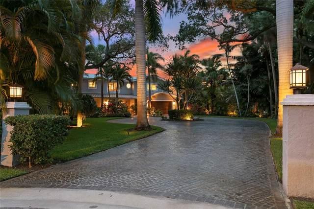 8488 35TH Avenue N, St Petersburg, FL 33710 (MLS #U8131608) :: Visionary Properties Inc