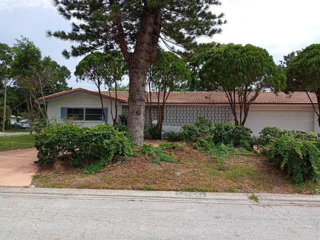1800 69TH Avenue S, St Petersburg, FL 33712 (MLS #U8131643) :: The Robertson Real Estate Group
