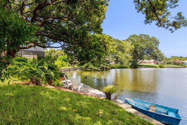 1109 S Duncan Avenue, Clearwater, FL 33756 (MLS #U8131649) :: The Robertson Real Estate Group