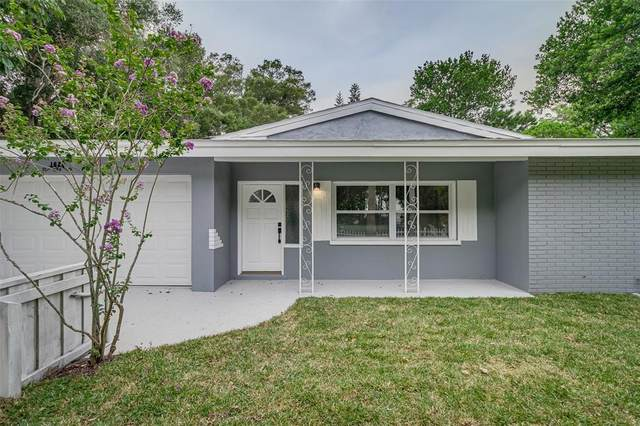 1628 S Highland Avenue, Clearwater, FL 33756 (MLS #U8131664) :: Bridge Realty Group