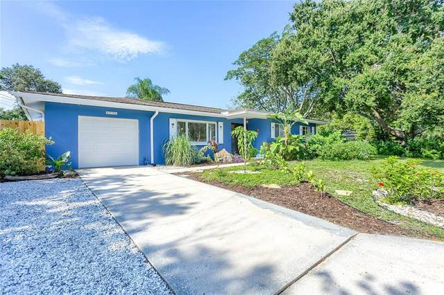 1779 Windsor Gate E, Clearwater, FL 33755 (MLS #U8131680) :: Sarasota Property Group at NextHome Excellence