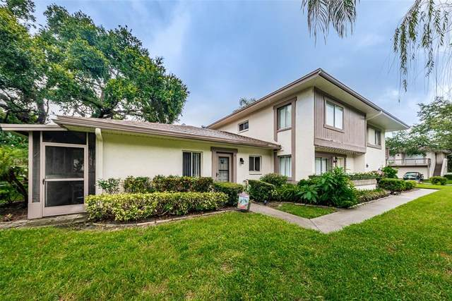 1845 Bough Avenue A, Clearwater, FL 33760 (MLS #U8131739) :: GO Realty