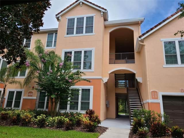 4110 Central Sarasota Parkway #115, Sarasota, FL 34238 (MLS #U8131761) :: Sarasota Property Group at NextHome Excellence