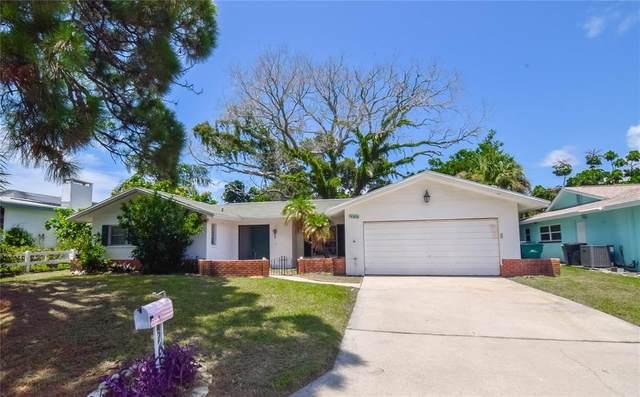 14085 81ST Avenue, Seminole, FL 33776 (MLS #U8131777) :: Vacasa Real Estate