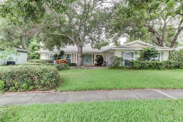 1933 Arvis Circle W, Clearwater, FL 33764 (MLS #U8131832) :: Team Turner