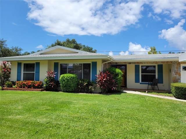 2186 Oak Grove Drive, Clearwater, FL 33764 (MLS #U8131834) :: Heckler Realty