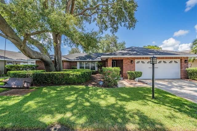 13477 105TH Terrace, Largo, FL 33774 (MLS #U8131938) :: Heckler Realty