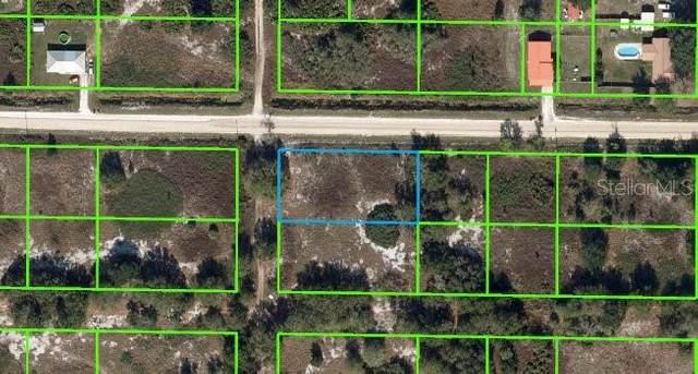 2879 W Taunton Road, Avon Park, FL 33825 (MLS #U8131951) :: Everlane Realty