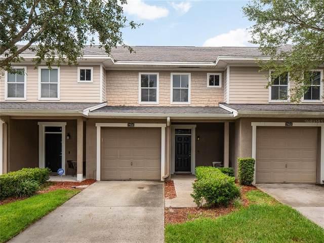 7910 New Ross Court, Tampa, FL 33610 (MLS #U8131954) :: Team Bohannon