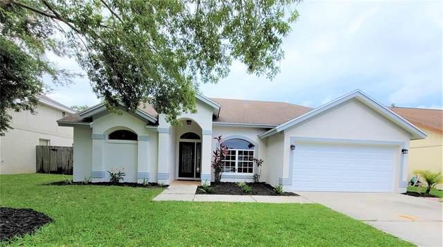 4203 14TH Avenue E, Bradenton, FL 34208 (MLS #U8131973) :: CARE - Calhoun & Associates Real Estate