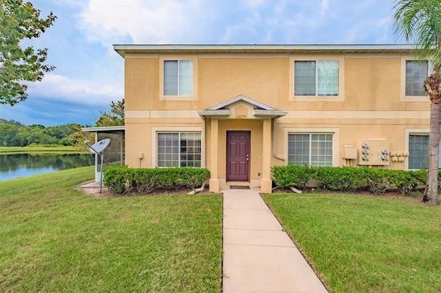 10739 Keys Gate Drive, Riverview, FL 33579 (MLS #U8131987) :: Team Turner