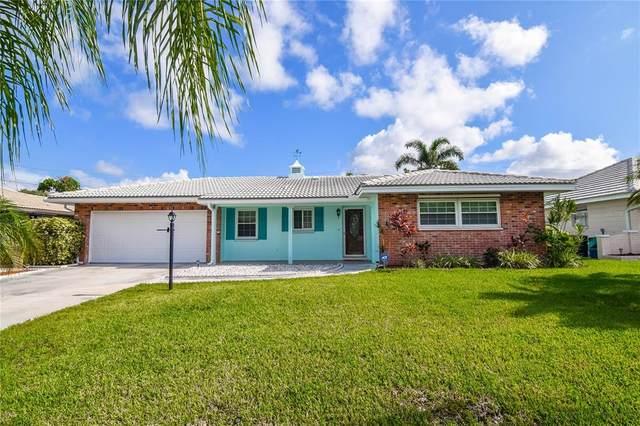 11263 58TH Avenue, Seminole, FL 33772 (MLS #U8131990) :: Vacasa Real Estate