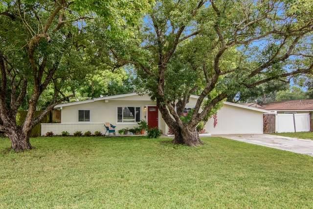 12091 Ridge Road, Largo, FL 33778 (MLS #U8131991) :: Vacasa Real Estate