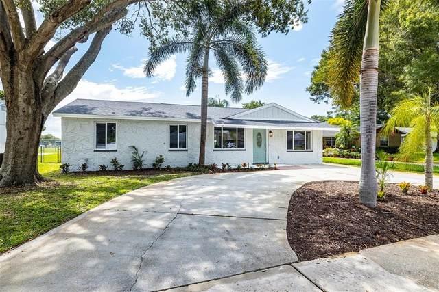 8891 85TH Street, Seminole, FL 33777 (MLS #U8131999) :: McConnell and Associates