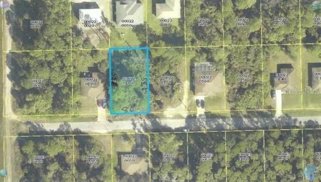 3614 65TH Street W, Lehigh Acres, FL 33971 (MLS #U8132017) :: GO Realty