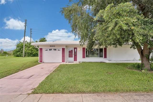 4063 Mainlands Boulevard N #3, Pinellas Park, FL 33782 (MLS #U8132029) :: Sarasota Home Specialists