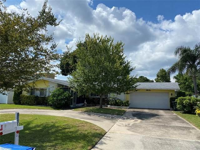 1641 Patlin Circle N, Largo, FL 33770 (MLS #U8132042) :: Dalton Wade Real Estate Group