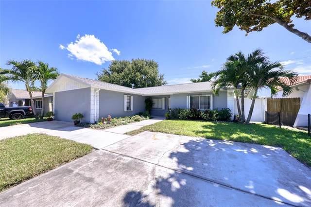 5509 Westchester Boulevard N, St Petersburg, FL 33709 (MLS #U8132089) :: The Hustle and Heart Group