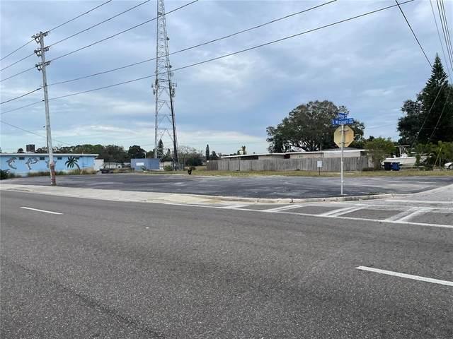 1445 S Missouri Avenue, Clearwater, FL 33756 (MLS #U8132109) :: Bridge Realty Group