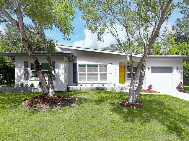118 N Crest Avenue, Clearwater, FL 33755 (MLS #U8132124) :: GO Realty