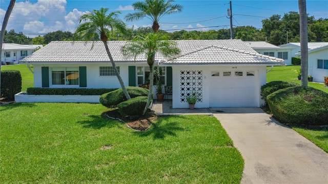 14172 N 90 Avenue, Seminole, FL 33776 (MLS #U8132147) :: Vacasa Real Estate