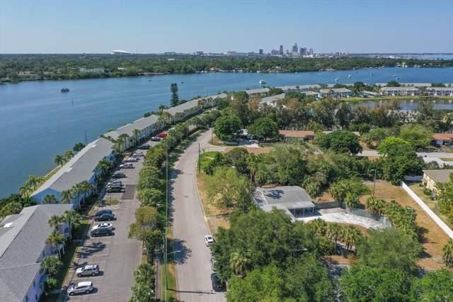 3850 Pompano Drive SE, St Petersburg, FL 33705 (MLS #U8132174) :: Bridge Realty Group