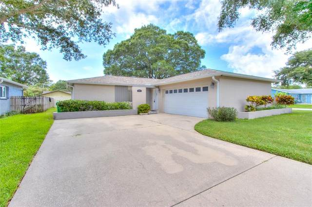 2317 Liston Circle, Palm Harbor, FL 34683 (MLS #U8132200) :: Delgado Home Team at Keller Williams
