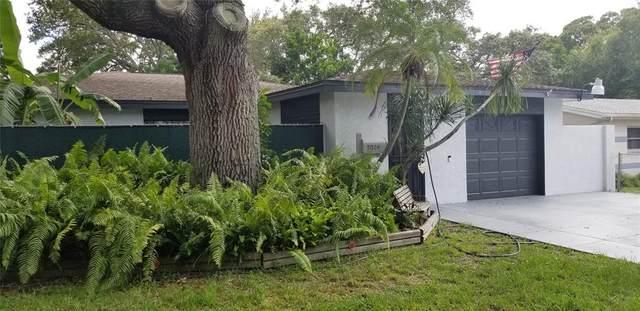5024 11TH Avenue N, St Petersburg, FL 33710 (MLS #U8132212) :: Vacasa Real Estate