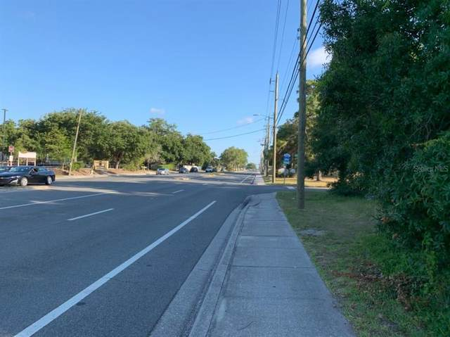 4601 Lockwood Ridge Road, Sarasota, FL 34234 (MLS #U8132265) :: Expert Advisors Group