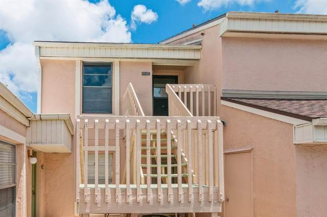 6348 7TH Avenue W #6348, Bradenton, FL 34209 (MLS #U8132371) :: Carmena and Associates Realty Group