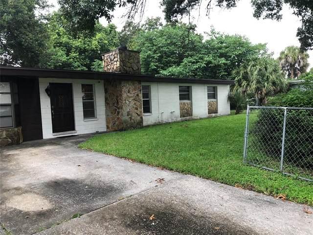 7601 Lavender Lane, Tampa, FL 33619 (MLS #U8132429) :: Delgado Home Team at Keller Williams