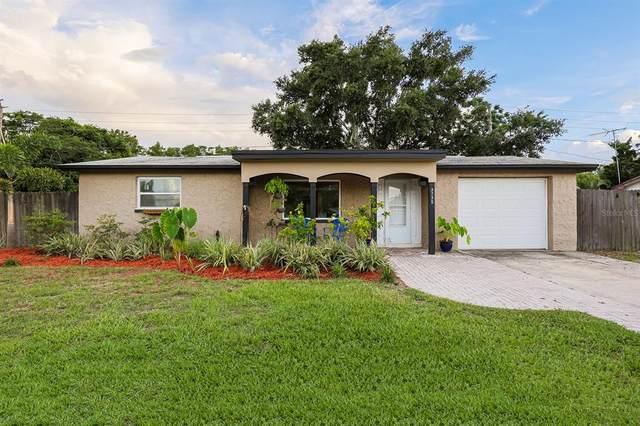 3730 Beacon Square Drive, Holiday, FL 34691 (MLS #U8132430) :: Engel & Volkers