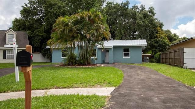 12333 103RD Street, Largo, FL 33773 (MLS #U8132487) :: Engel & Volkers