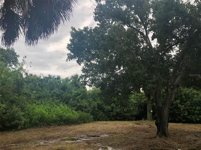 5612 Van Doren Avenue, New Port Richey, FL 34652 (MLS #U8132555) :: Everlane Realty