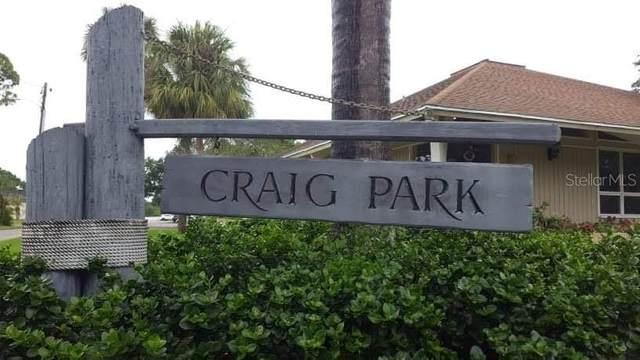 Read Street, Tarpon Springs, FL 34689 (MLS #U8132556) :: GO Realty