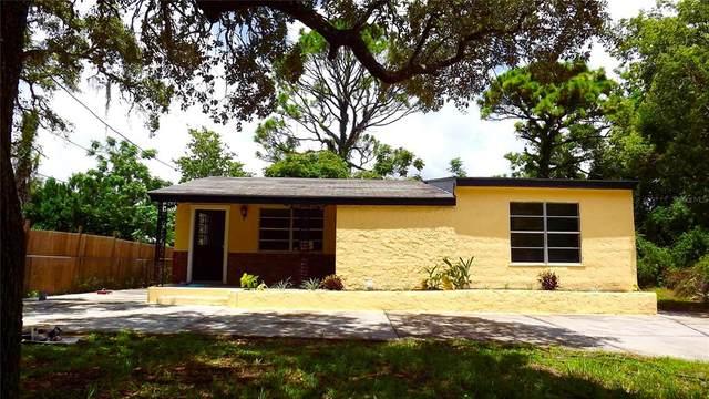 12653 Dion Avenue, New Port Richey, FL 34654 (MLS #U8132656) :: Everlane Realty