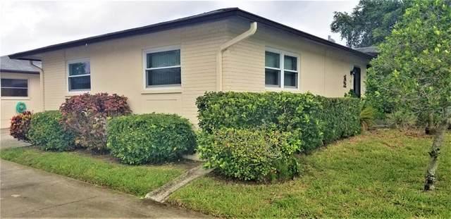 2815 Sherbrooke Lane A, Palm Harbor, FL 34684 (MLS #U8132743) :: Godwin Realty Group