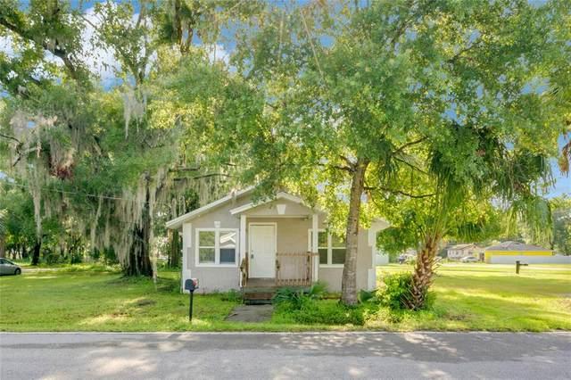1321 Olive Avenue, Sanford, FL 32771 (MLS #U8133511) :: Premium Properties Real Estate Services