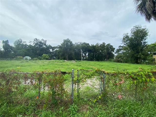 3430 19TH Avenue S, St Petersburg, FL 33711 (MLS #U8133769) :: Premium Properties Real Estate Services