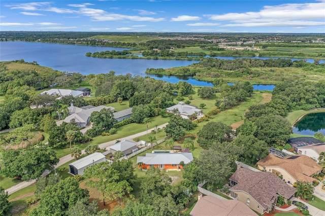 5706 63RD Street E, Bradenton, FL 34203 (MLS #U8134109) :: SunCoast Home Experts