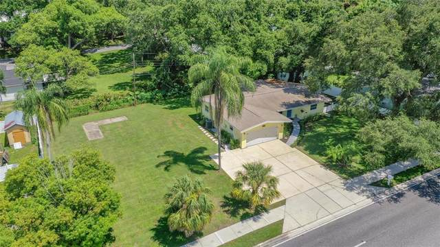 TBD Philippe Parkway, Safety Harbor, FL 34695 (MLS #U8134272) :: Cartwright Realty