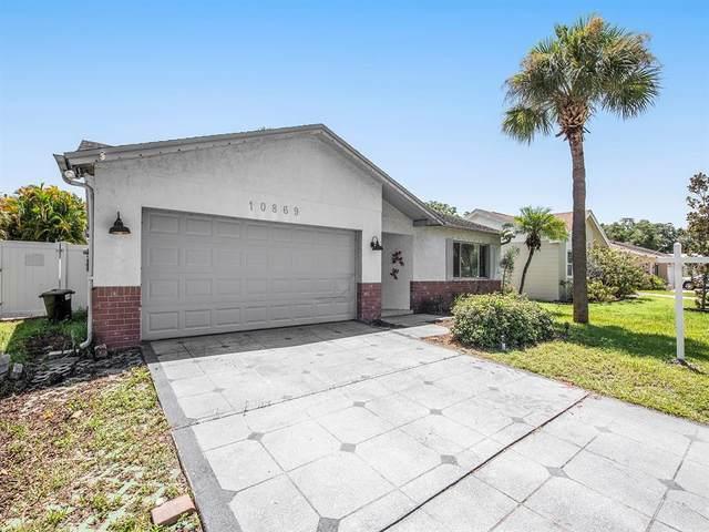 10869 65TH Way N, Pinellas Park, FL 33782 (MLS #U8134356) :: Zarghami Group