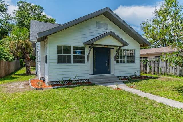 727 15TH Avenue W, Palmetto, FL 34221 (MLS #U8134373) :: SunCoast Home Experts