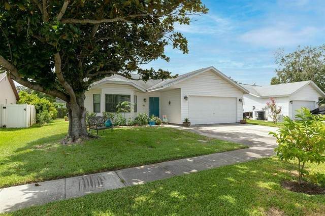 1885 Feather Tree Circle, Clearwater, FL 33765 (MLS #U8134859) :: Zarghami Group