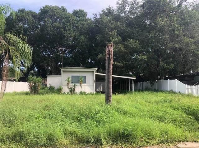 266 Platon Avenue, Dunedin, FL 34698 (MLS #U8134881) :: Zarghami Group