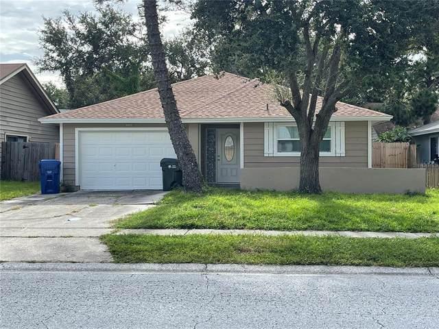 1736 Tall Pines Drive, Largo, FL 33771 (MLS #U8135020) :: Zarghami Group